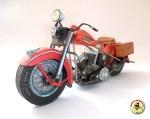 Harley-Panhead1