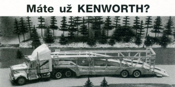 Kenworth-1-93-94b