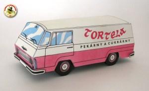 S1203-Tortela
