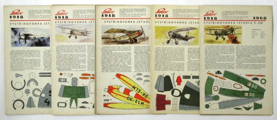 Letov1968b