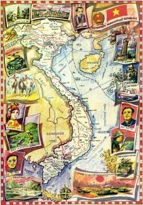 Stezka-mapa_Vietnam