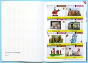 Archeologický atlas