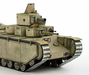 T-35A