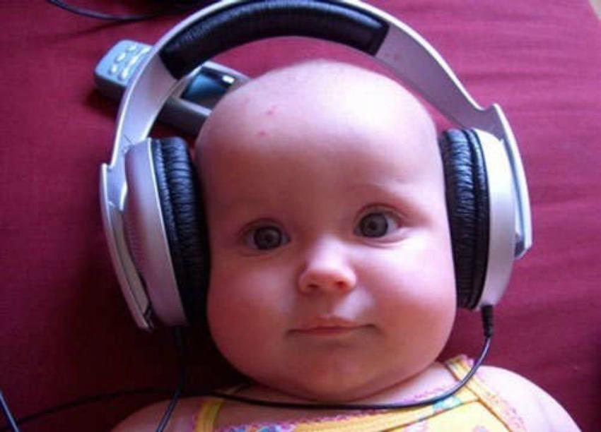 bebes-y-musica