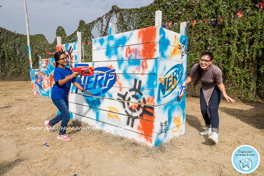 campo-nerf-en-lima