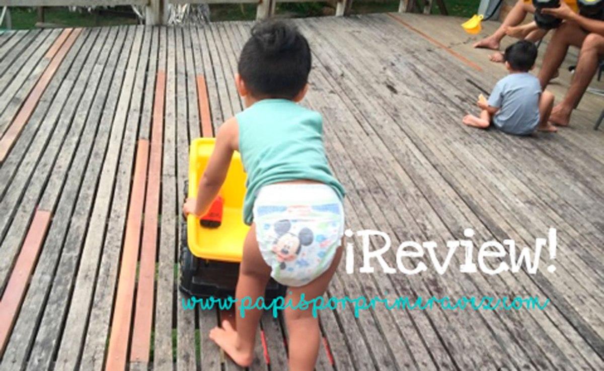 review-huggies-natural-care