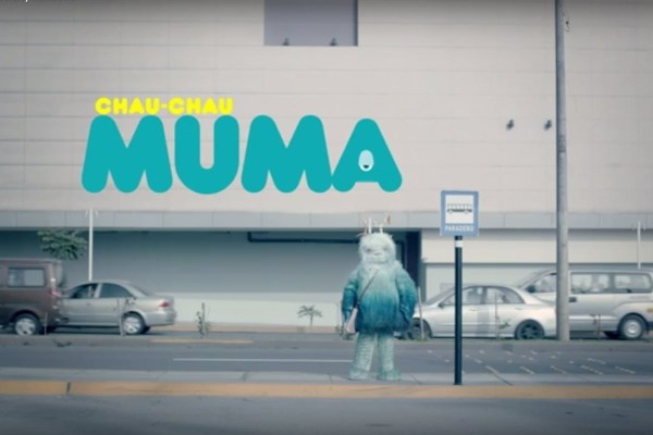 chau-chau-muma
