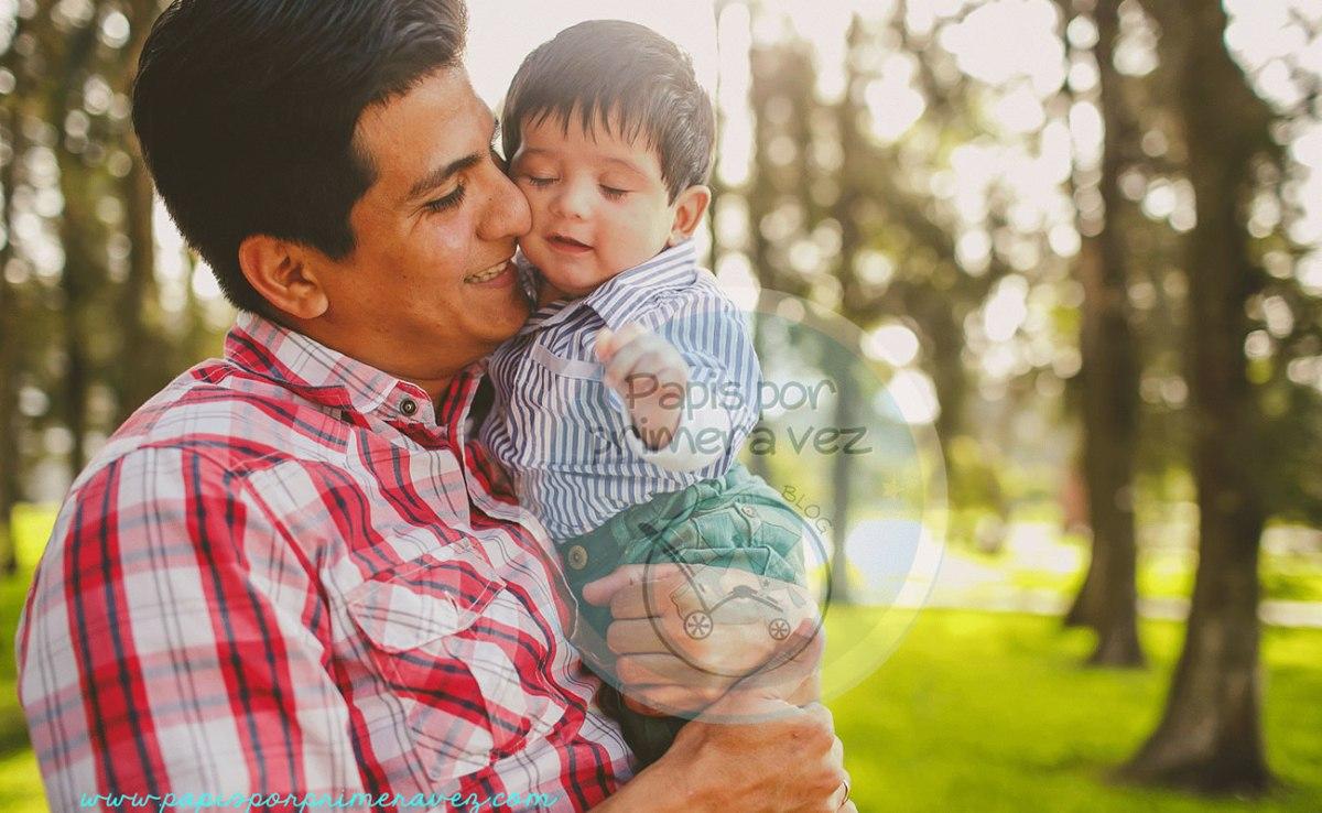 licencia-paternidad