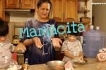 Mamacitaprincipal
