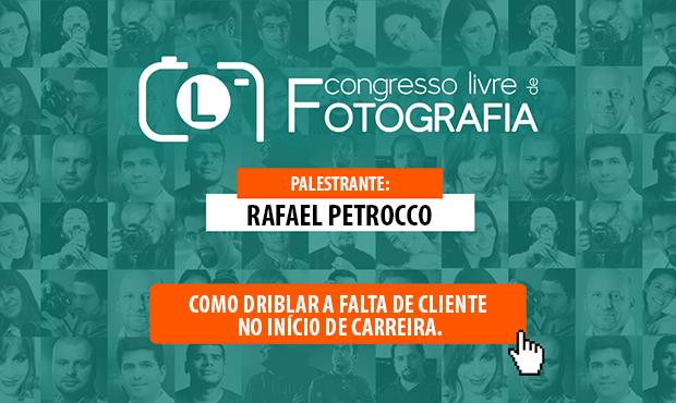 Congresso Livre de Fotografia
