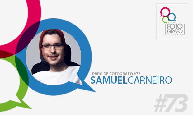 Samuel Carneiro
