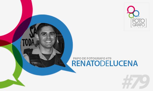 Renato de Lucena