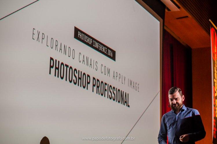 papodefotografo_psc_0011