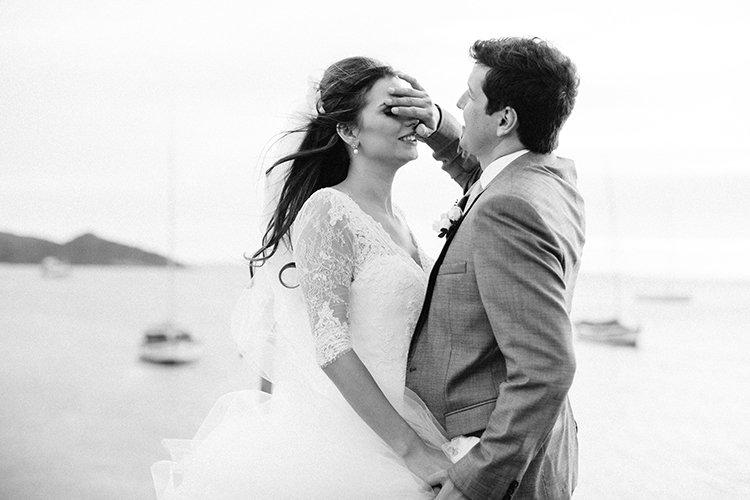 casamento_0798