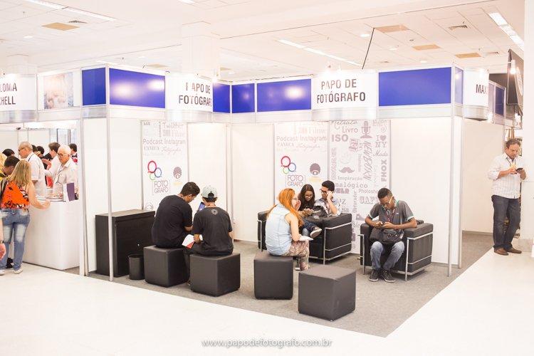congresso_fotografar_0045