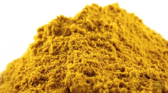 p-277-curry-powder