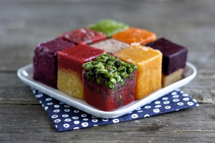 como congelar alimentos papogula