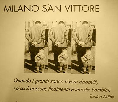 Tonino_Milite