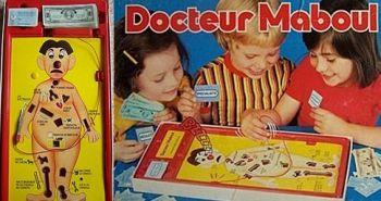 docteur-maboul