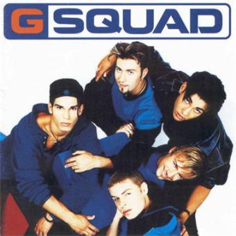 gsquad