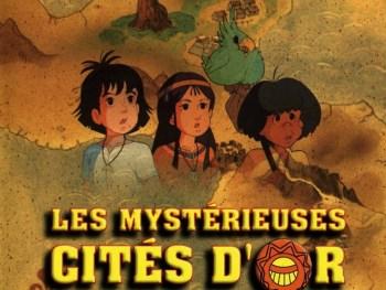 les-mysterieuses-cites-d-or-003