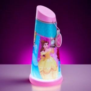 original_jpg-274dic-lead_product_feature-disney_princess_goglow_tilt_torch
