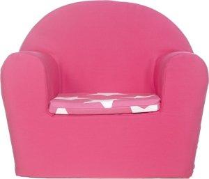 peuter prinsessen stoel