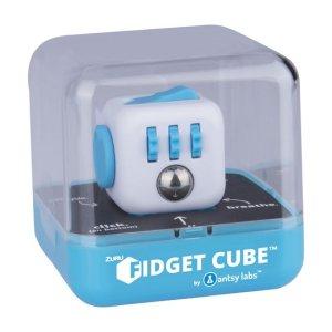 Fidget friemel cube