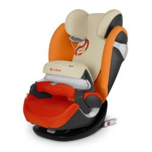 Cybex - Pallas M-Fix autostoel