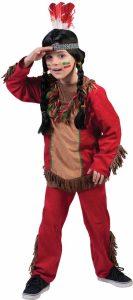 indiaans-jongen-kostuum-red-hawk-elite