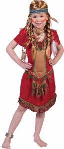 indiaans-meisje-kostuum-red-hawk-elite