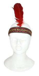 indiaanse-hoofdband-met-veer