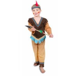 indianen-kostuum-3-delig-kind (1)