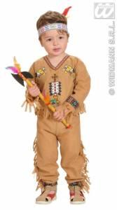 kleine-indiaan-koso (1)
