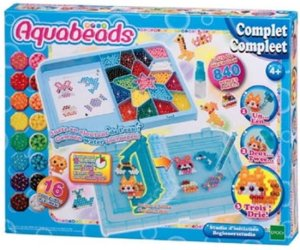 Aquabeads studio