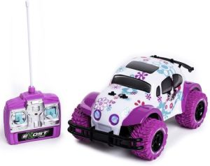Exost RC Girls Buggy Pixie