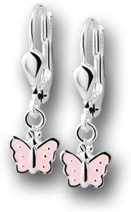 zilveren-vlinder-oorbellen