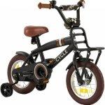 cargo zwrat fiets 12 inch
