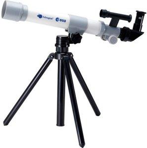 Telescoop cadeau 7 jaar