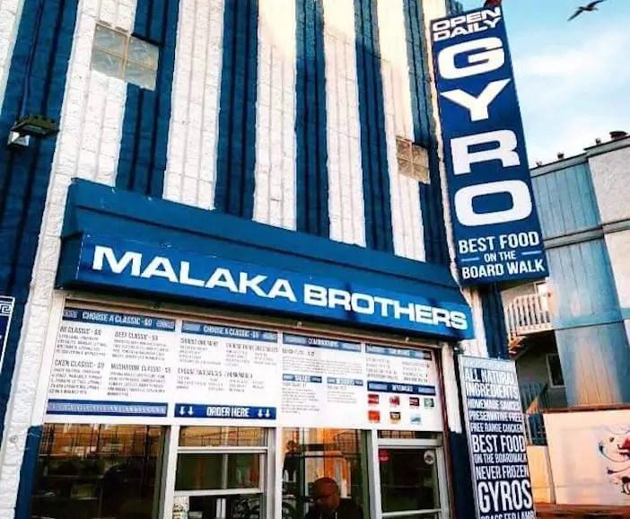 malaka-bros