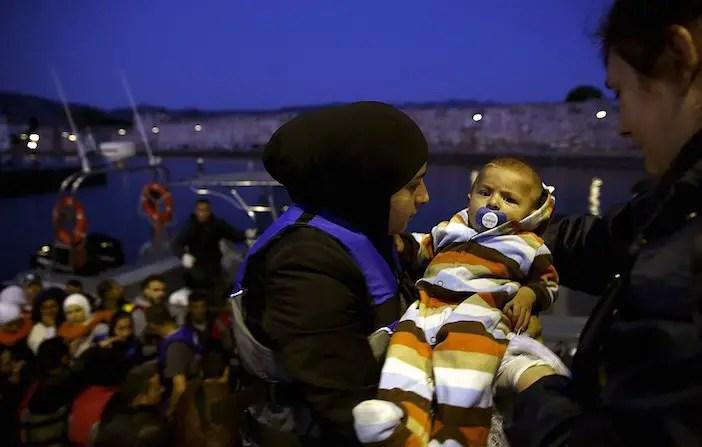 migrants17