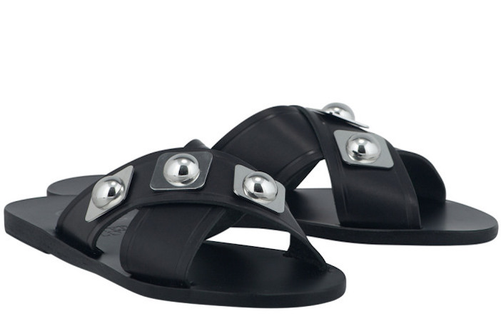 ancient-greek-sandals-peter-pilotto-thais