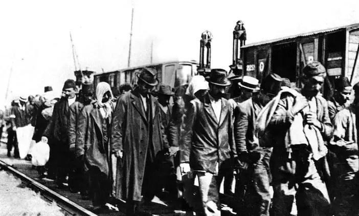 genocide_train