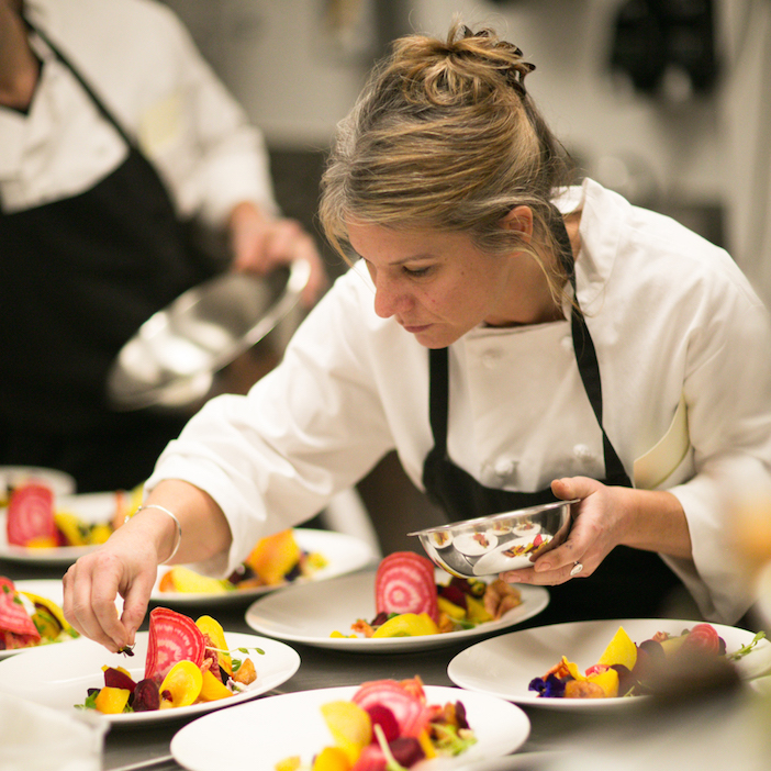 Chef Maria Elia2 smaller