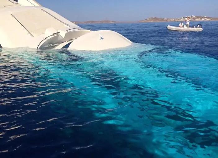 mykonos-yacht3