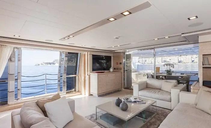 mykonos-yacht7