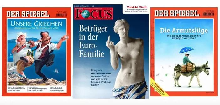 erman-magazines