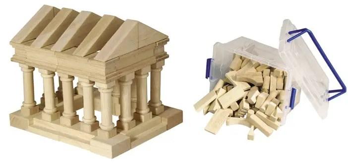 parthenon-blocks