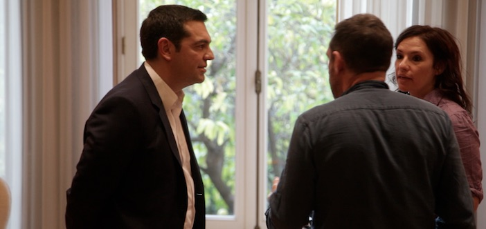 tsipras-mason