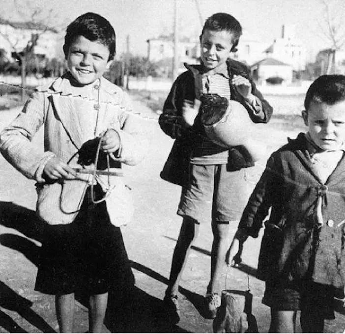 vintage-kalanta-1950s